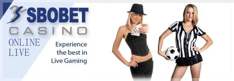 Situs Casino Sbobet Mobile